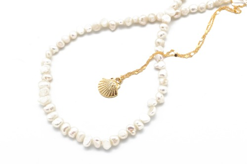 Fresh-water Pearl Irregular, P5-P9, 1 strand (33cm, approx. 70 pcs), Approx. 7x4mm, 0.5mm hole, Jewelry Making Pearl Beads,